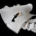 folding experiments 2016 by MartaPinilla